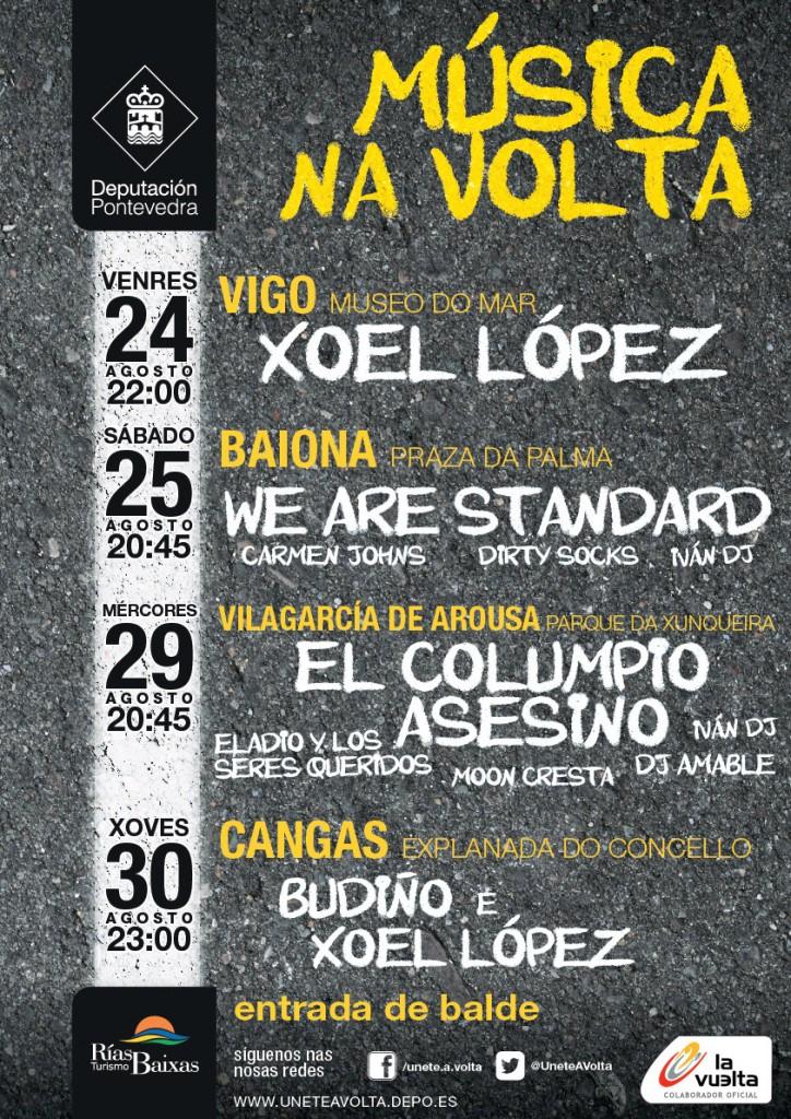 musica-na-volta-cartel-conciertos-nueva-fecha_baja-724x1024