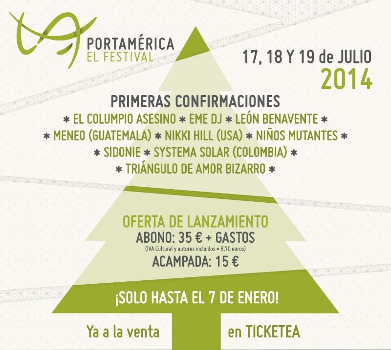 portamerica14_lanzamiento
