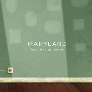 los-años-muertos-maryland