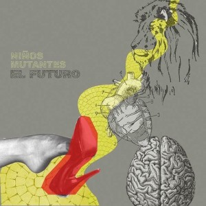 ninos_mutantes_el_futuro-portada