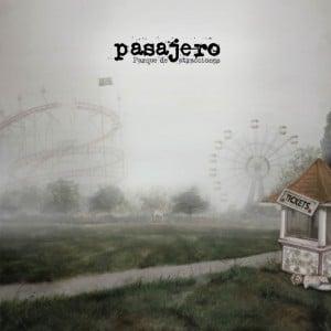 pasajero_parque_de_atracciones-portada-1024x1024