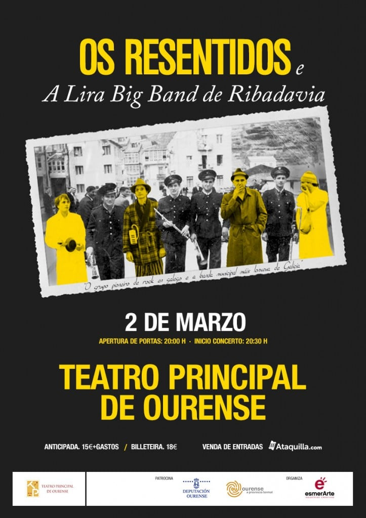 or_2marzo-ourense-web-723x1024