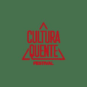 CulturaQuente2