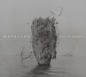 Havalina-disco