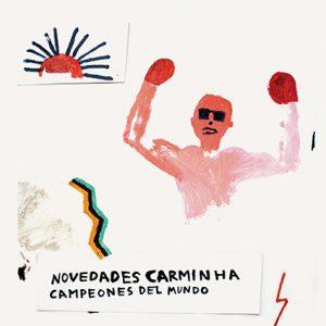 NOVEDADES-CARMINHA-campeones