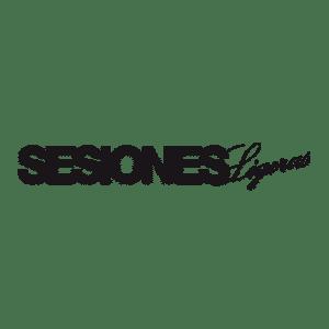 sesiones2