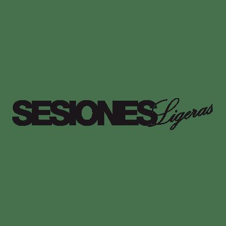 Sesiones-Grupo