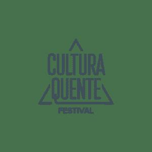 CulturaQuente