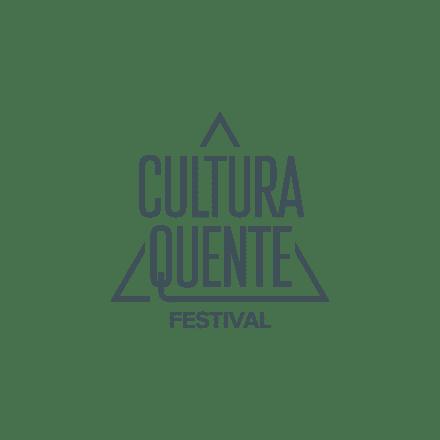 CulturaQuente-Grupo