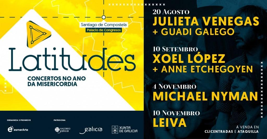 Latitudes-pieza-redes-1024x535