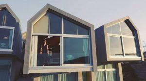 esmerarte arquitectura rias baixas_aldan2
