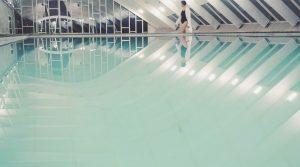 esmerarte arquitectura rias baixas_piscina