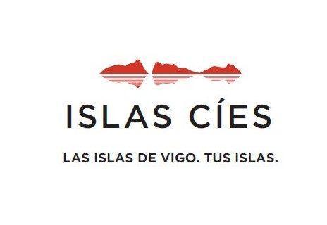 Islas Cíes de Vigo. Tus islas.