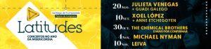 Banner-WebEsmerarte-latitudes