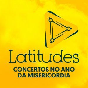 esmerarte-evento-latitudes
