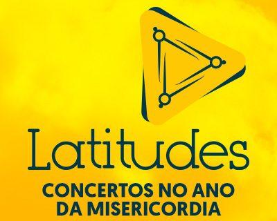 Ciclo Latitudes
