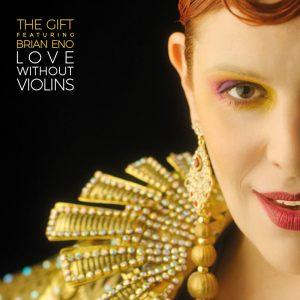 love_thegift_cover