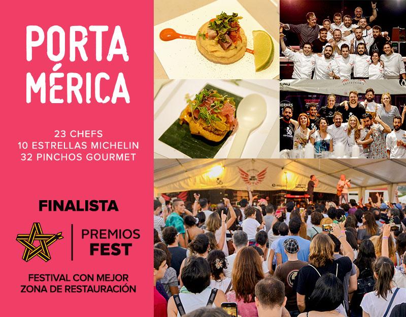 portamerica16_premiosfest_finalista