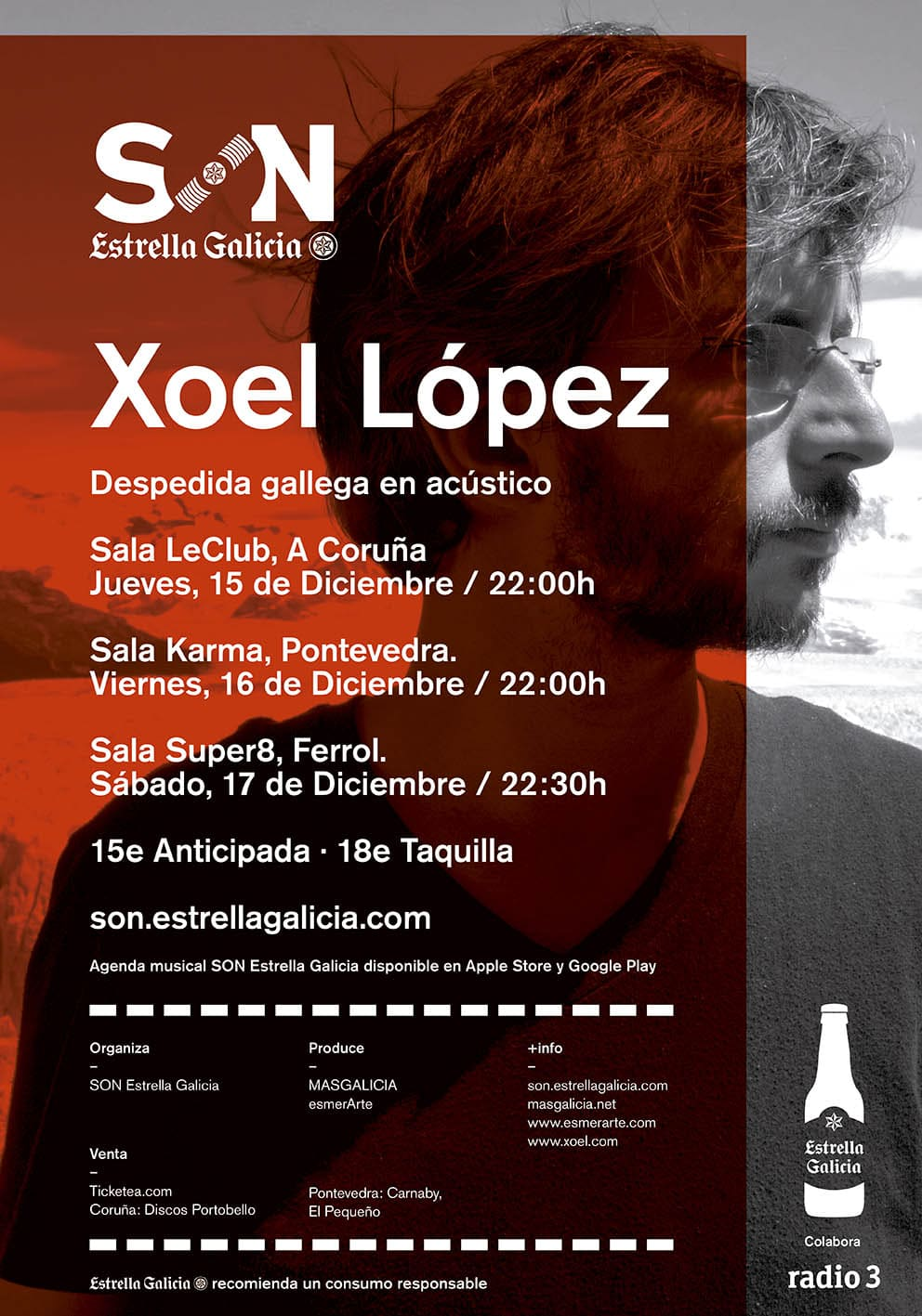 xoel_poster_35x50-1