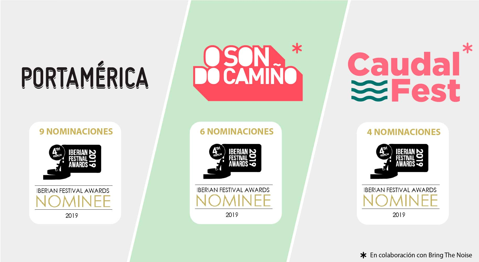 Premios IFA EsmerArte