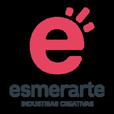 Esmerarte_Logo