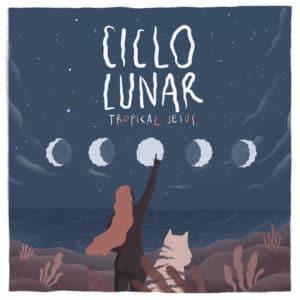 Carlos Sadness - Ciclo Lunar